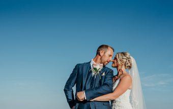 Destination Wedding Photographer Greece